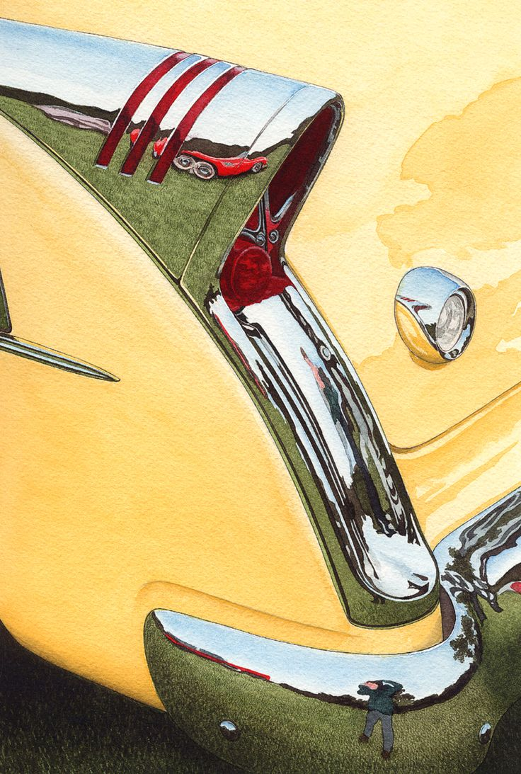 Buick Skylark...Re-pin brought to you by agents of #carinsurance at #houseofinsurance in Eugene, Oregon