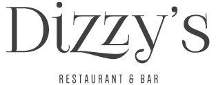 Dizzy's Restaurant & Bar - Posh Pub Grub