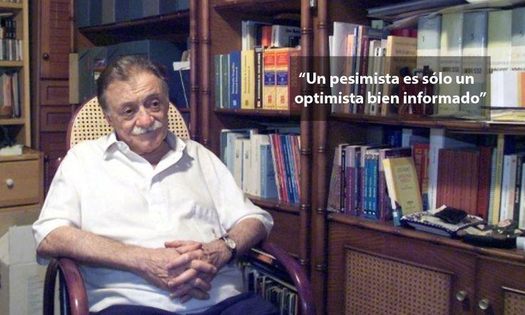 Mario Benedetti hubiese cumplido hoy 95 años, recordemos sus mejores frases  IMÁGENES   Noticias del Perú   LaRepublica.pe
