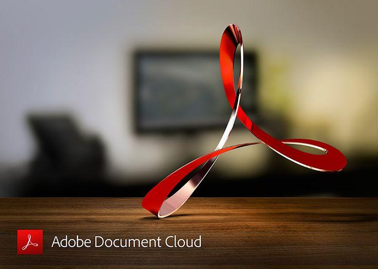 Suscríbete a Acrobat Pro DC para acceder a un completo conjunto de herramientas de PDF y servicios de Adobe DC.