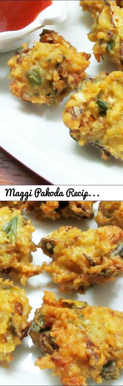 Best 25 chinese recipes in hindi ideas on pinterest potato tags maggi pakoda recipe in hindi maggi pakora quick and easy maggi pakoda maggi pakora forumfinder Gallery