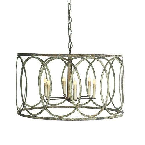 17 best images about lighting fixtures on pinterest. Black Bedroom Furniture Sets. Home Design Ideas