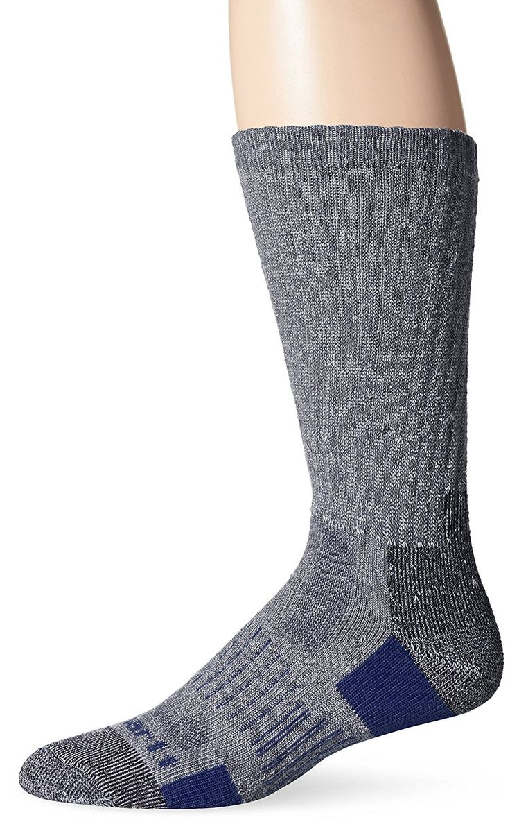 Carhartt Men's 2 Pack All-Terrain Boot Socks > Save this wonderfull shoe : Carhartt Boots