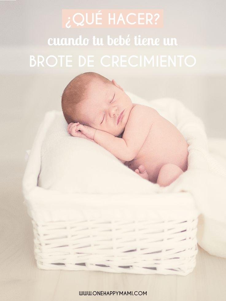 leche materna, leche materna tips, produccion de leche materna, recien nacido, lactancia materna, lactancia mitos, tips de bebe, lactancia materna tips, amamantar,  bebe en camino, esperando bebe, crisis de crecimiento, brotes de crecimiento