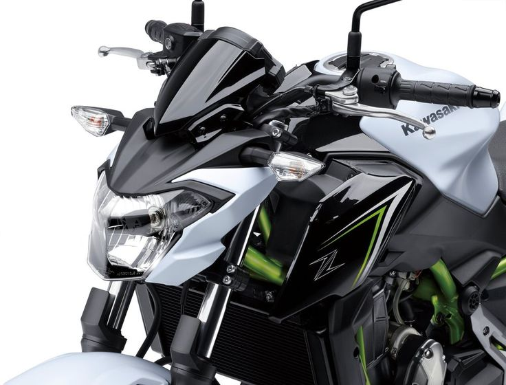 best 25+ kawasaki motorcycles for sale ideas only on pinterest
