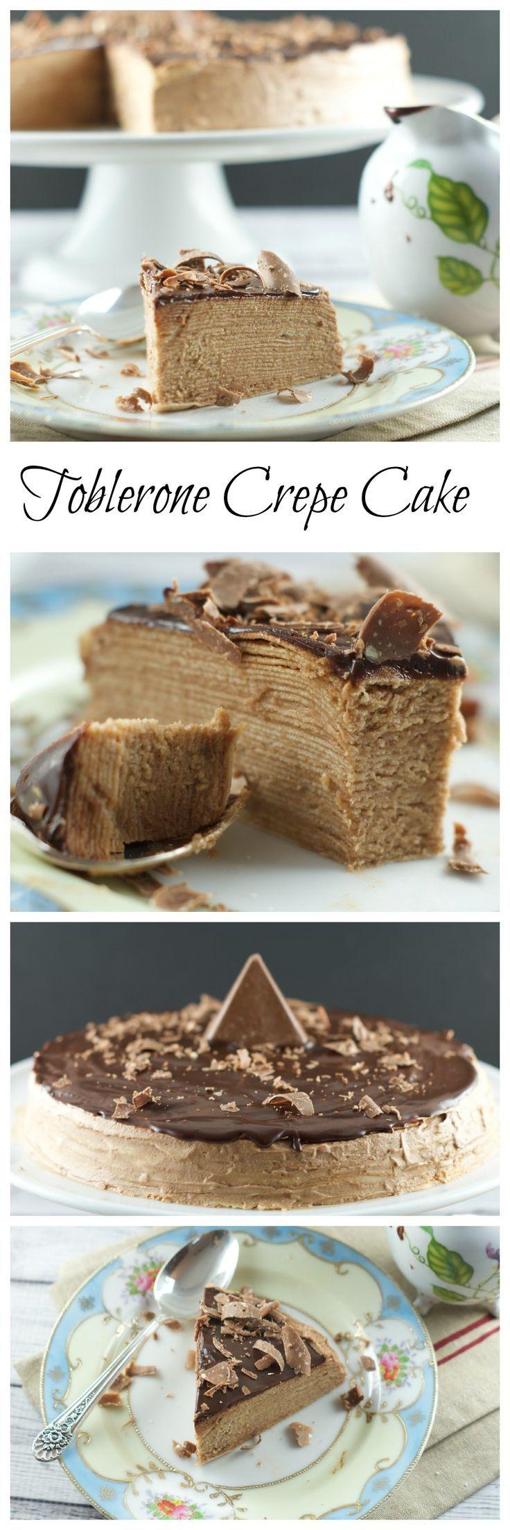Best 20+ Toblerone chocolate ideas on Pinterest | Toblerone ...