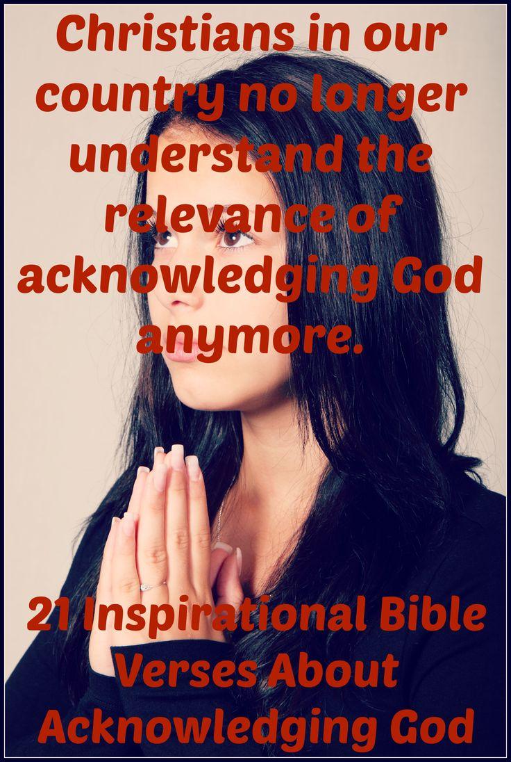 Patriotic Bible Verses KJV | just b.CAUSE