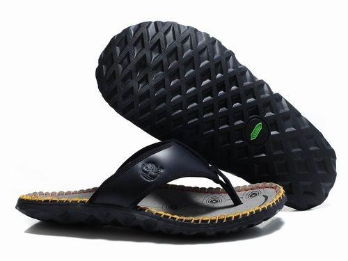 Men timberland slippers    http://www.footlocker.com/product/model:173246/sku:15371030/jordan-spizike-mens/black/gold/?cm=GLOBAL%20SEARCH%3A%20KEYWORD%20SEARCHhttp://yupurl.com/j774eu/donna10000