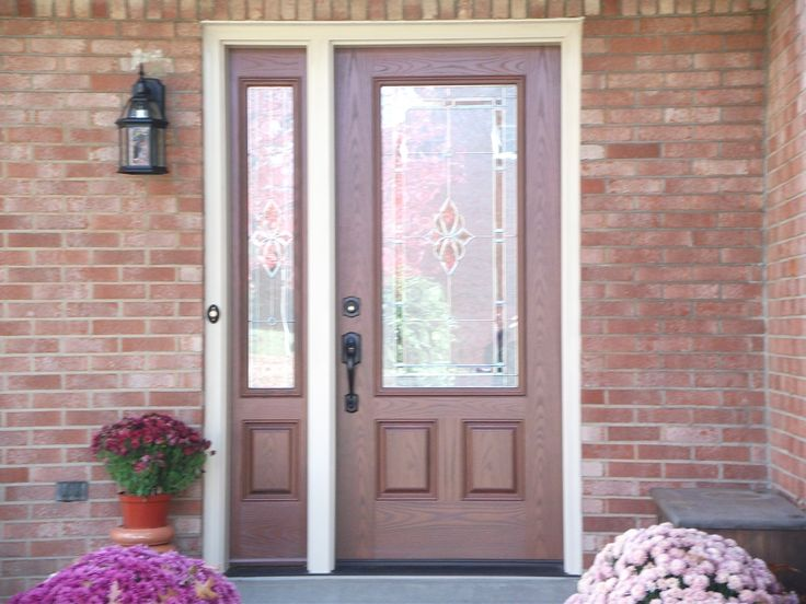 Provia Heritage Front Entry Door Provia Entry Doors