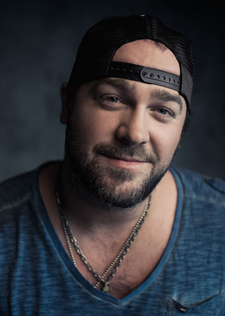 18 best images about Lee Brice.. on Pinterest