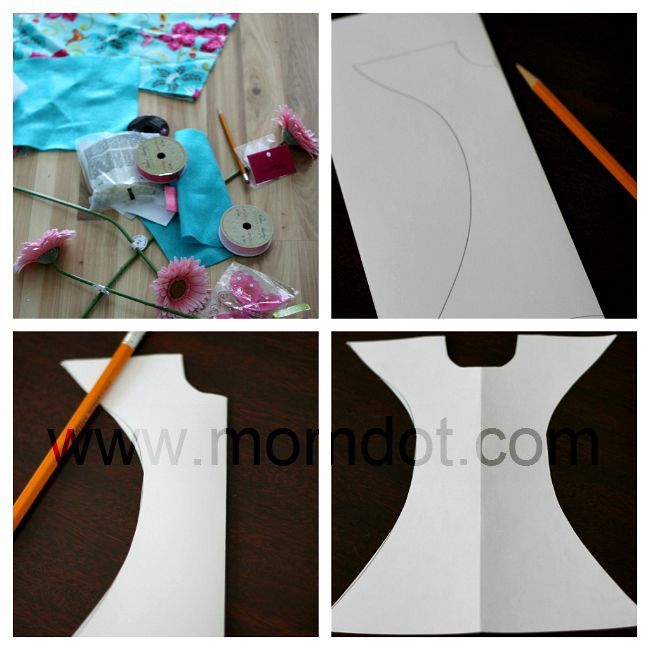 such a neat idea!! i think i may try to make this for my nieces' christmas presents