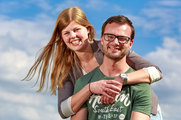 Preview loveshoot van Marijn & Laura. De blog van de fotoshoto van dit leuke paar zie je hier komende van deze week    #loveshoot # trouwfotograaf #bruidsfotograaf #Dronten #Flevoland #liefde #love