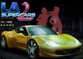 3D LA Süper Arabalar Oyunu, 3D LA Süper Arabalar Oyna, 3D LA Süper Arabalar…  http://www.arabaoyun.com/3d-la-super-arabalar.html