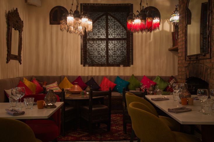 32 best london images on pinterest travel in london and london zizoutagine moroccan cuisine malvernweather Image collections