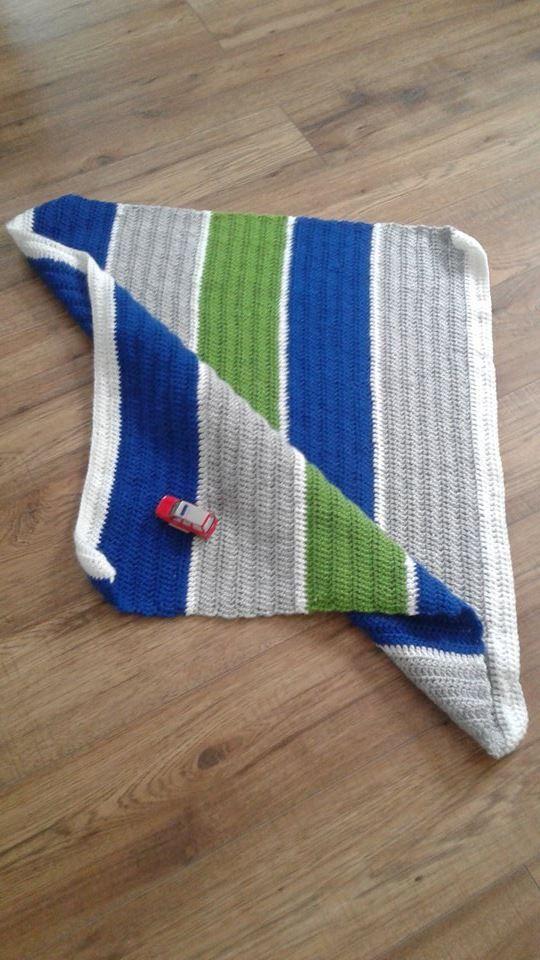 mäkká,  hrejivá deka