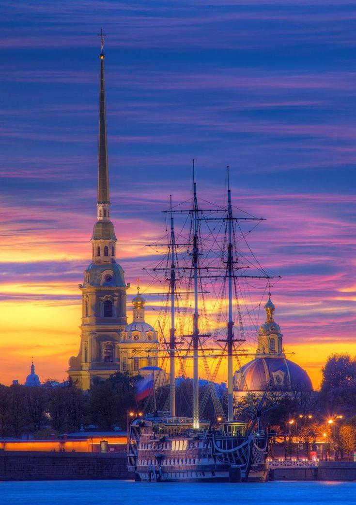 встрече вятским картинки для телефона с видами санкт петербурга подмосковный