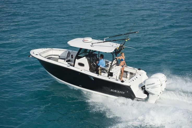 Pin by UnderwaterLights USA on Boating Lifestyle Boat