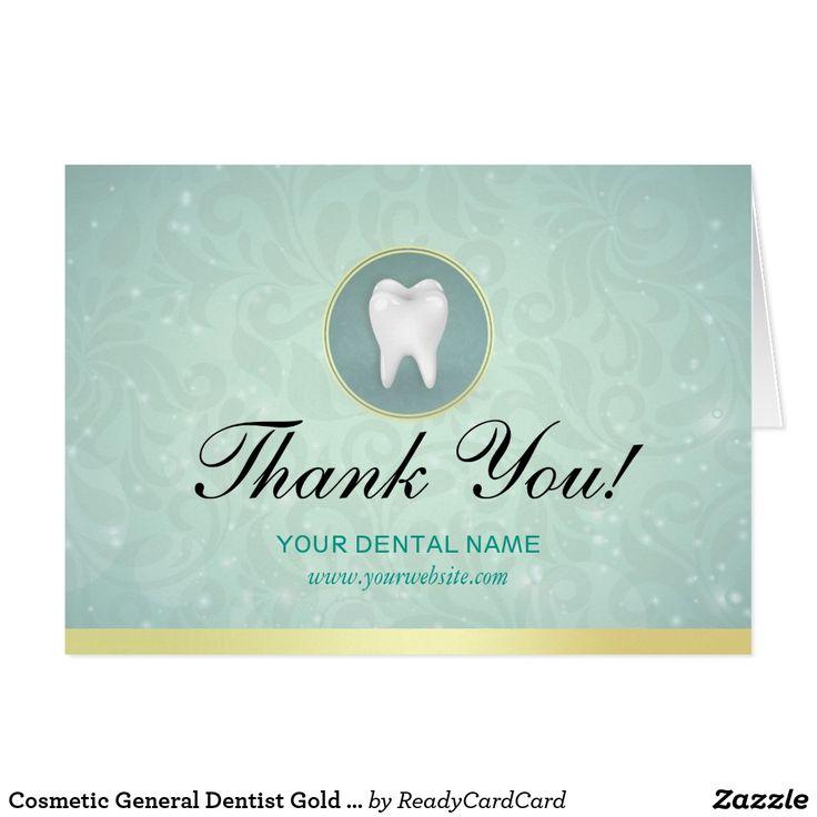 61 best dental office images on pinterest  dental