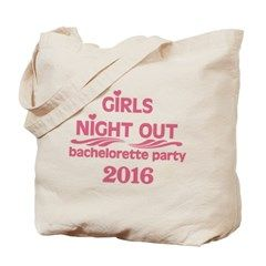 Girls Night Out 2016 Pink Tote Bag> Girls Night Out 2016 Pink Tshirts> peacockcards.com