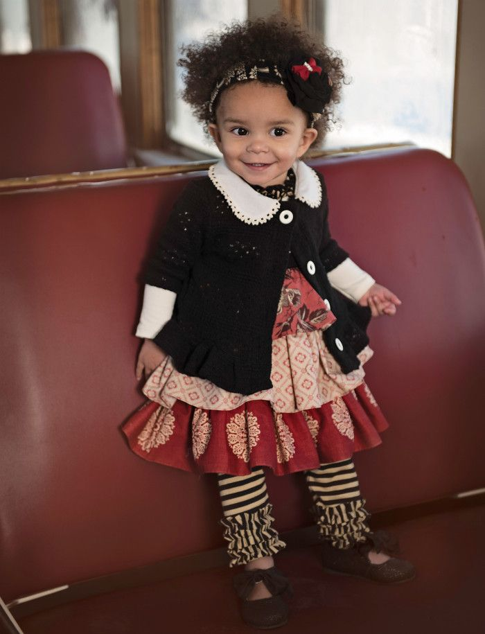 131 best images about kid 39 s clothes fall 2014 on for Persnickety home designs