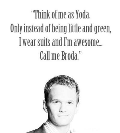 Barney: Barney Stinson, With, Mothers, Awesome, Funny Stuff, Funny Quotespictur, Favorite, True Stories, Legen Wait