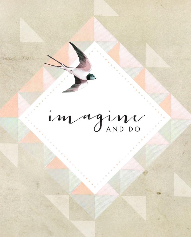 www.imagineanddo.fi