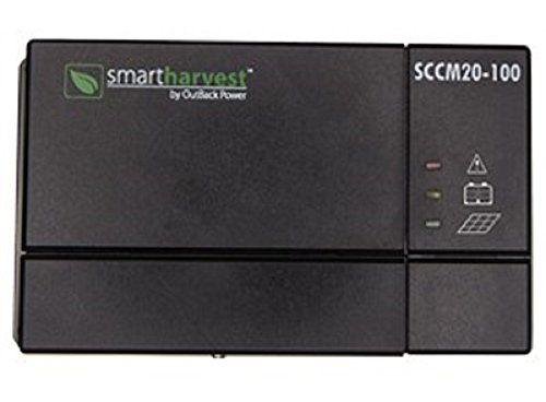 Sprinter Van Conversion Electrical And Battery Solar Powered Van Kaya Lindsay Rv Solar Panels Sprinter Van Conversion Solar Battery