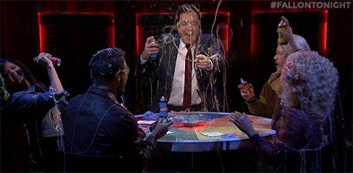 The Tonight Show Starring Jimmy Fallon jimmy fallon tonight show fallon tonight little big town GIF