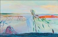 Yksin by Nanna Susi on artnet