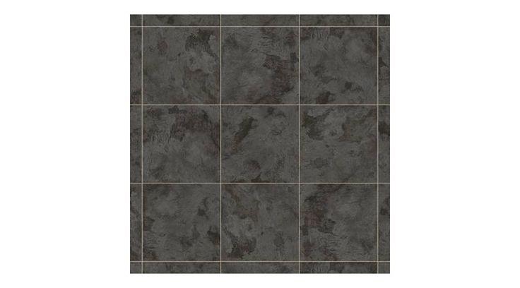 #látványterv Jó minőségű padló textúrák 3D látványtervedhez #cad #yfcad #látványtervezés #archline #archlinexp