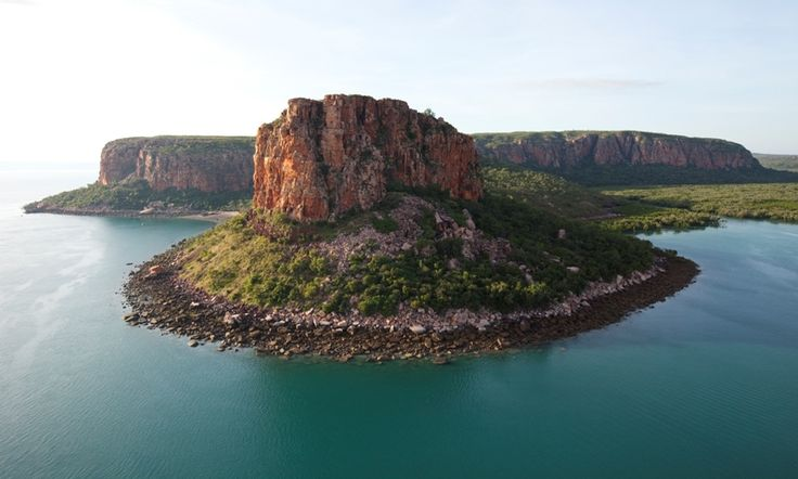 Cruising The Kimberley, The Great Escape Charter Company | Kimberley Cruises Kimberley Cruises – Experience Luxury & Adventure |