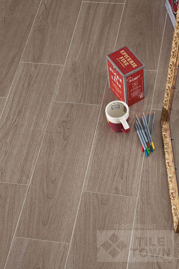 Sherwood Musgo Floor Tile Sq Mtr 17 20 Size 20 X 60 Cm 8