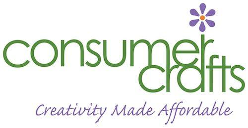 Hidden Gem for Crafters- CHEAP CRAFT SUPPLIES #craftbasics