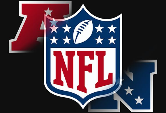 NFL Playoff Picture: The Conference Championships - http://edgysocial.com/nfl-playoff-picture-the-conference-championships/