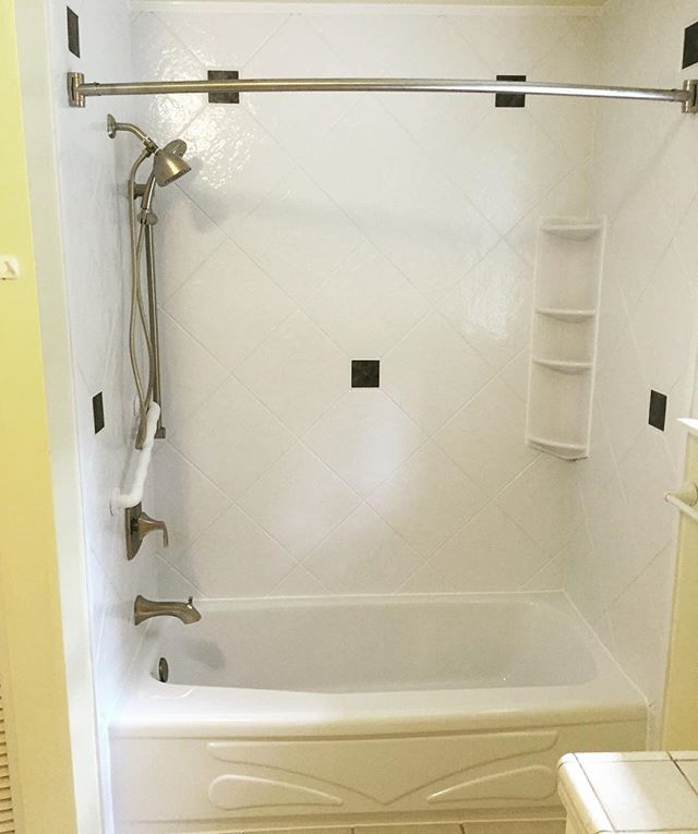 75 Best Bath Fitter Promise Images On Pinterest Bath Fitters Bath Fitter And Bathroom Remodeling
