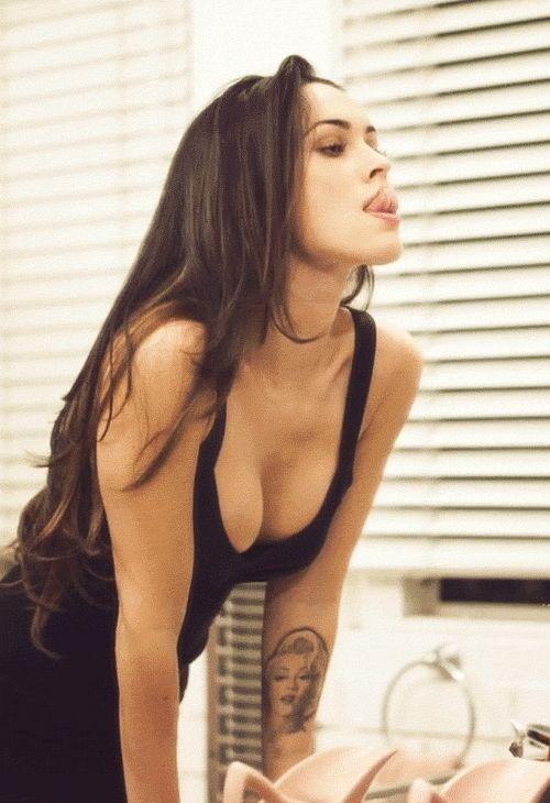 Erotica Boobs Christine Brubaker  nude (75 pictures), 2019, in bikini