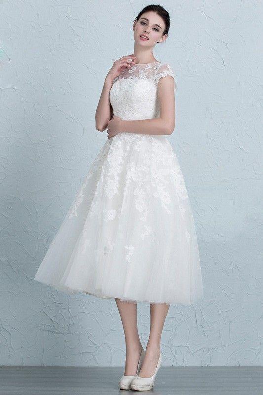 55 best Wedding Dresses For Eden images on Pinterest   Wedding ...