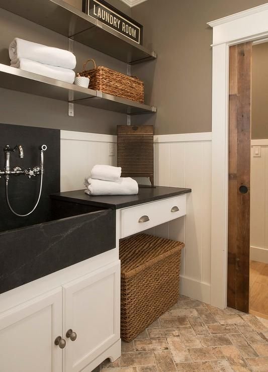 38 Best Laundry Room Images On Pinterest Entrance Hall