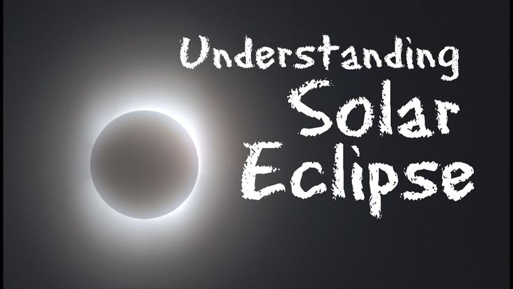 What is a Solar Eclipse? Understanding Solar Eclipse: Astronomy and Spac...