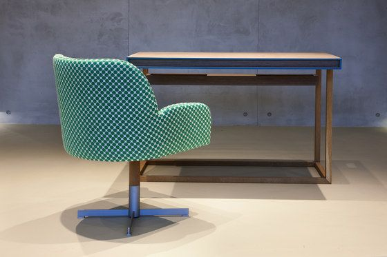 Chairs | Seating | Hope | MOYA. Check it out on Architonic
