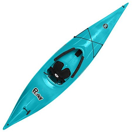 26 Best Kayak Options Images On Pinterest Boat Building