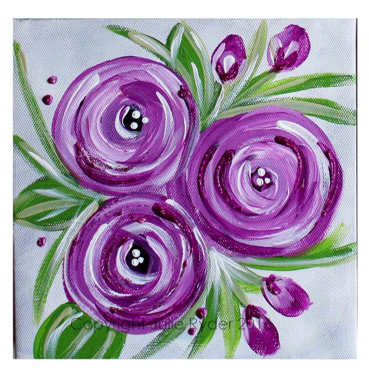25 best ideas about paint and sip on pinterest wine and for Simple flower painting ideas