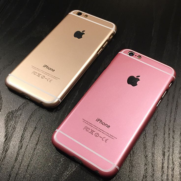 iphone pink gold 17 best images about iphone gold on apple 12135