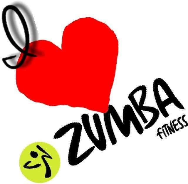 Zumba   New Winner Announced!   Mary Ellen Baltimore Zumba