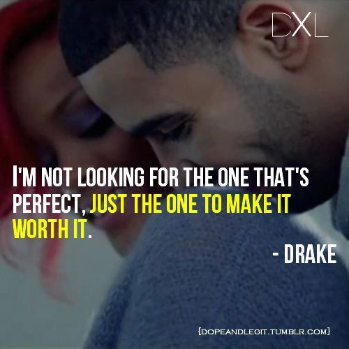 insane rap quotes
