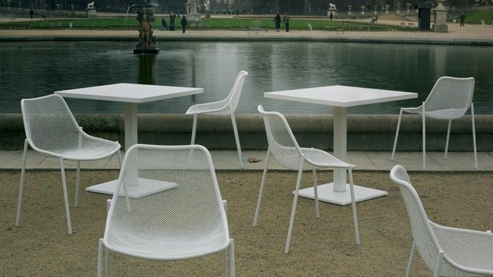 Coalesse Emu Outdoor Furniture Coalesse Pinterest