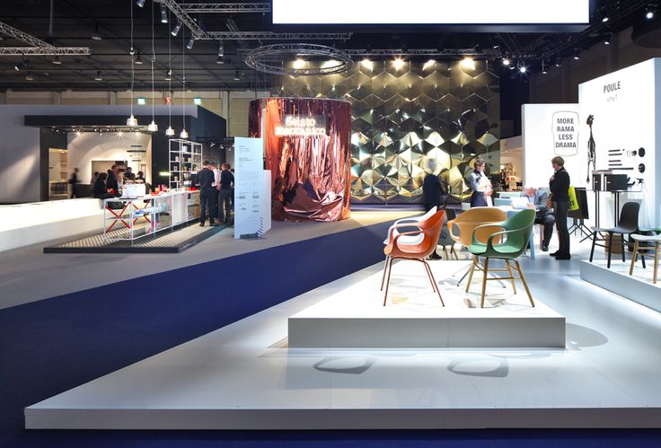 9 best images about interieur 2014 kortrijk xpo on for Kortrijk interieur