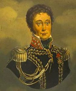 Michel Sokolnicki (ou Mikhail Sokolniki), en polonais Michał Sokolnicki, né le 28 septembre 1760 dans le powiat de Posen et mort le 23 ou 24 septembre 1816 à Varsovie, est un général polonais au service de la France pendant les guerres de la Révolution et de l'Empire.