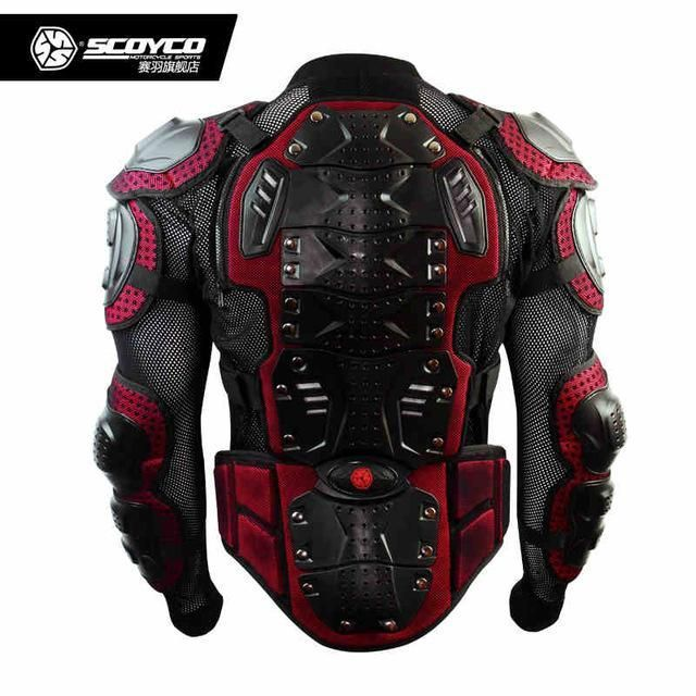 #motorcycle #promotion #protector #upgrade #racing #