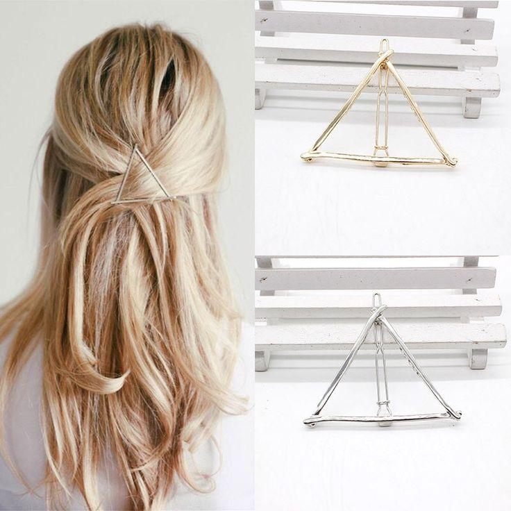 Заколка для волос  Купить http://ali.pub/bsf5c  Цена 47 рублей